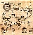1954 Campions Volta Catalunya 3.jpg