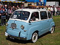 1957 FIAT Multipla Taxi pic5.JPG