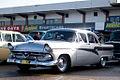 1958 Ford Customline (Star model).jpg