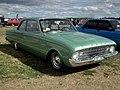 1960 Ford Falcon sedan (7708042812).jpg