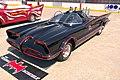 1960s Batmobile (FMC).jpg