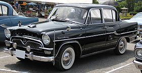 1962 Toyopet Crown 1900.jpg