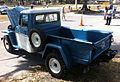 1963 Jeep Pickup FL AACA-3.jpg