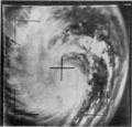 1964 Dhanushkodi cyclone.png