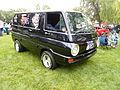 1965 Dodge A100 van (7612480910).jpg