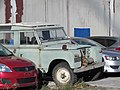 1965 Land Rover SWB (18666680794).jpg