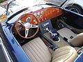 1965 Shelby Cobra - Flickr - Gamma Man.jpg