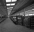 1966 Domaine expérimentale de La Sapinière à Bourges-41-cliche Jean-Joseph Weber.jpg