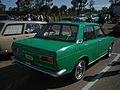 1968 Datsun 1600 (5081556214).jpg