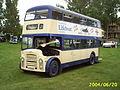1968 Leyland Titan bus (538859401).jpg