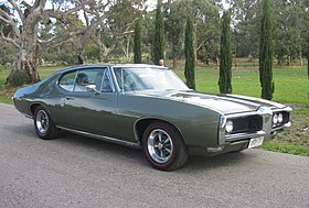 Pontiac LeMans - Wikipedia on 1990 pontiac le mans, 1961 pontiac le mans, 1995 pontiac le mans, 1977 pontiac le mans, 77 pontiac le mans, convert 68 pontiac le mans, 1973 pontiac le mans, favourite 1968 pontiac le mans, 1979 pontiac le mans, pontiac tempest le mans, wheels for 1966 le mans, 1967 pontiac le mans, 1989 pontiac le mans, 1964 pontiac le mans,