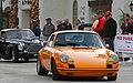 1969 Porsche 911 2 Litre - Chad McQueen owner driver - fvr.jpg