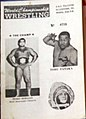 1973 - WCW Little Palestra Program - 0758.jpg