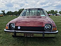 1975 AMC Pacer DL coupe in Autumn Red at 2015 AMO show 06of12.jpg