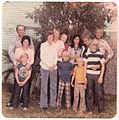 1975family.jpg