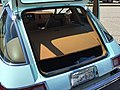 1977 AMC Pacer 300,000 mile one-owner at 2015 AMO meet 4of9.jpg