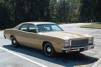 1978 Plymouth Fury.JPG