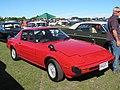 1979 Mazda RX-7 SE (S1) (26018133465).jpg