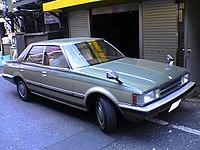 1980-1984 Toyota Cresta (X50 X60) 01.jpg