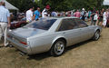 1980FerrariPinin-rear.jpg