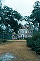 1981-12-Charleston Drayton Hall 006-ps.jpg