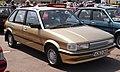 1984 Austin Maestro HL3 1.3.jpg