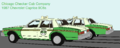1987 Chevrolet Caprice Chicago Checker Cabs.png