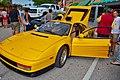 1990 Ferrari Testarossa (1).jpg