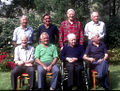 1990 reunion of the Kangchenjunga climbers.jpg
