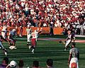 1991 Clemson.jpg