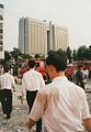 19950629삼풍백화점 붕괴 사고31.jpg