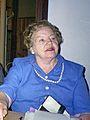 1996-03-28 Alice de Miklouho-Maclay.jpg