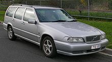 volvo v70 manual transmission for sale