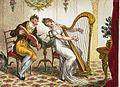 19th century music parlor.JPG