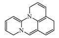 1H,4H,9H-Dipirido 2,1-b 3',2',1'-ij quinazolina.png