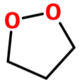 1 2-dioxolane.png