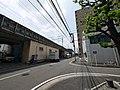 1 Chome Shinyokohama, Kōhoku-ku, Yokohama-shi, Kanagawa-ken 222-0033, Japan - panoramio (14).jpg