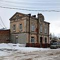 1 Doroshenka Street, Zhovkva (02).jpg