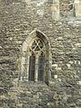 1 Kostel sv. Martina ve zdi (Staré Město) 18.JPG