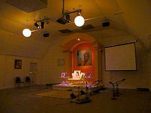 Siddha Yoga Wikipedia