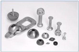 Precast concrete lifting anchor system - Image: 1 figure 7