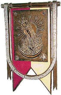 1st Krechowce Uhlan Regiment
