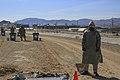 1st Tanks conducts decontamination exercise 160310-M-FZ867-573.jpg
