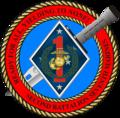 2-7 battalion insignia.png
