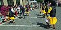 20.8.16 MFF Pisek Parade and Dancing in the Squares 127 (29094239506).jpg