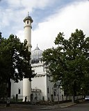 2002-07-20 Moschee-Wilmersdorf