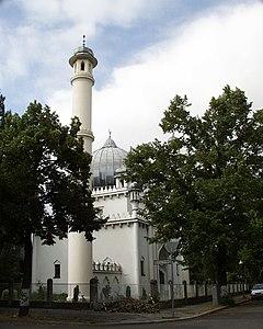 2002-07-20 Moschee-Wilmersdorf.jpg