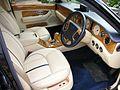 2002 Bentley Arnage Red Label Mulliner LWB - Flickr - The Car Spy (24).jpg