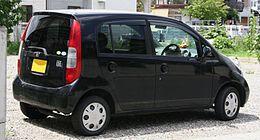 2003-2006 Honda Life rear.jpg