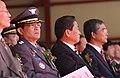 2004년 10월 22일 충청남도 천안시 중앙소방학교 제17회 전국 소방기술 경연대회 DSC 0026.JPG
